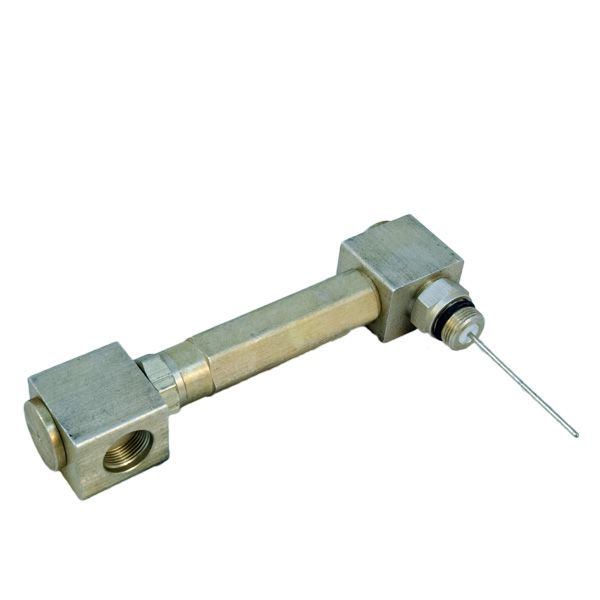 ADAPTER; 180 3 INCH EXTENSION