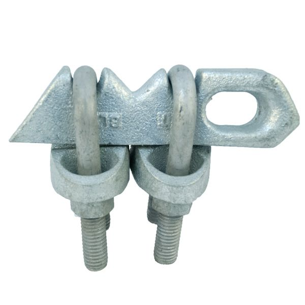 ANCHOR; EYE AUXILIARY FOR 5/8-1 INCH ROD