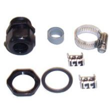 KIT; CABLE RETENTION & SEALING .472 TO .708 OD FOR OEE CRSK472-708