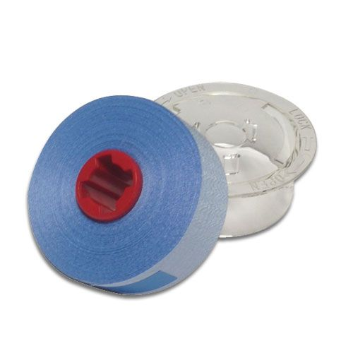 CLEANER; BLUE TAPE REPLACEMENT/REFILL FOR AFL CLETOP-A (ORIGINAL) CONNECTOR CLEANER