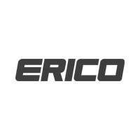 Erico Products